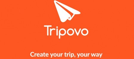 Tripovo offers you the best of both online and offline agents