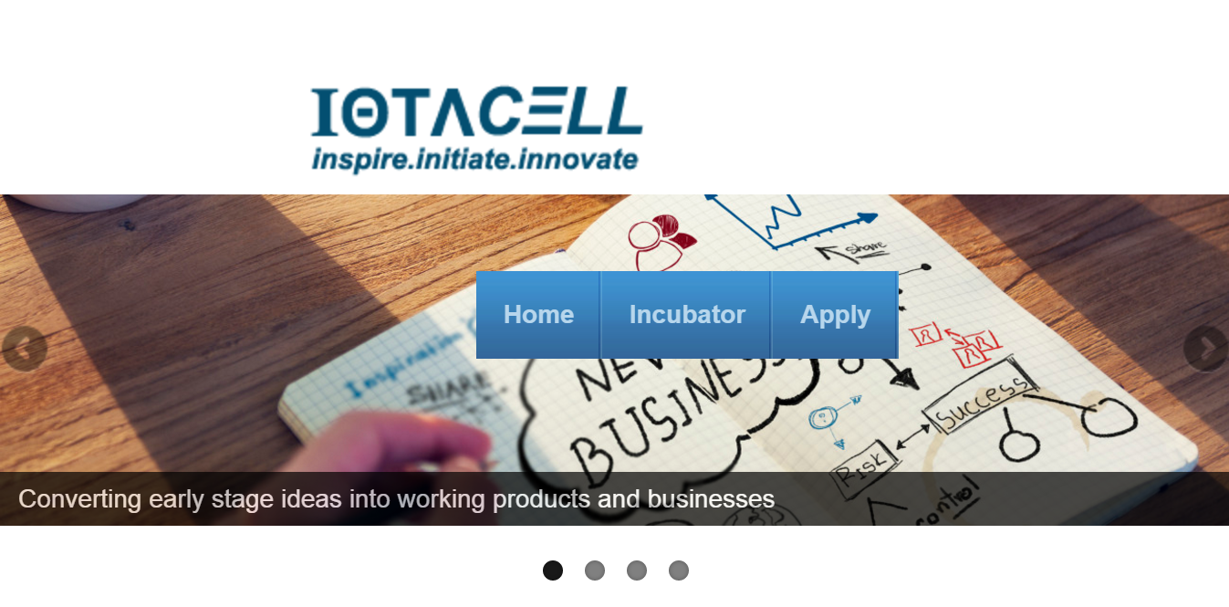 IotaCell