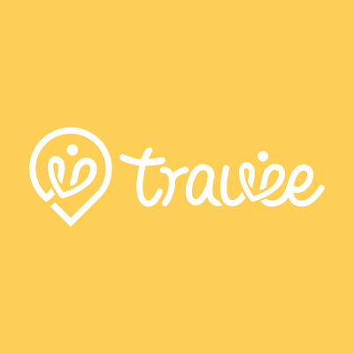 Travee offers exclusive local experiences to international travellers