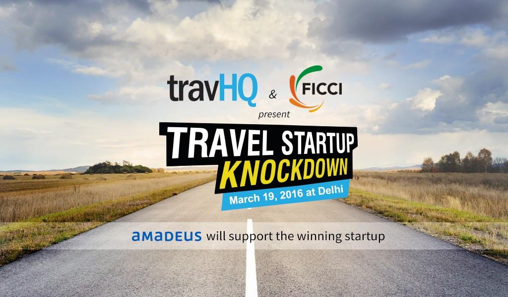 TravelKnockdown_FICCI_1024x600_2