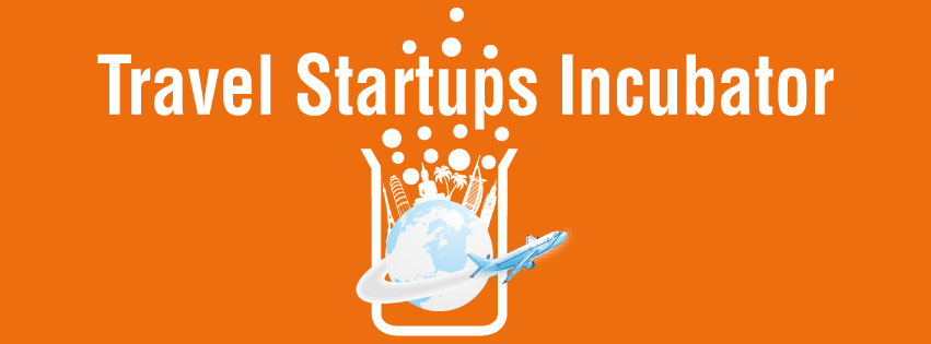 Travel Startups Incubator funds, advises, mentors and provides business development services to travel startups across the globe