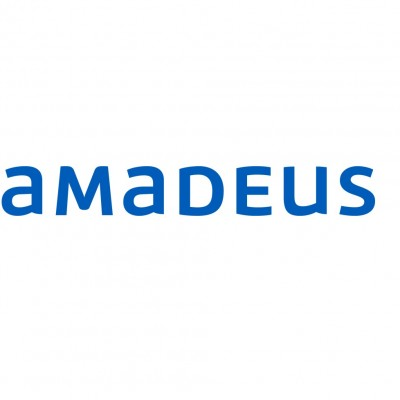 Amadeus launches Amadeus Ticket Changer Shopper: World's first self-service online rebooking system