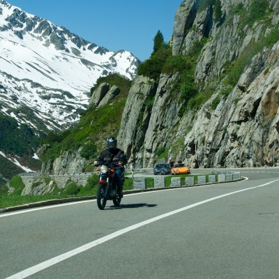5 online bike rental services for the adventure traveller in you