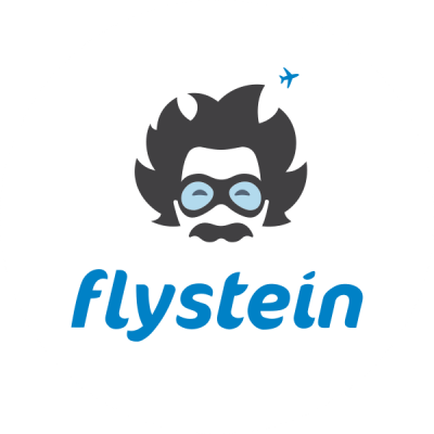 Flystein: A genius powered flight search that finds you the best deal