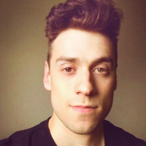 Marko Islamovic, Founder, GigRove