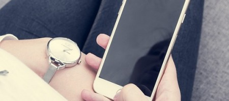 Indians rank on top in considering mobile device as an essential travel companion