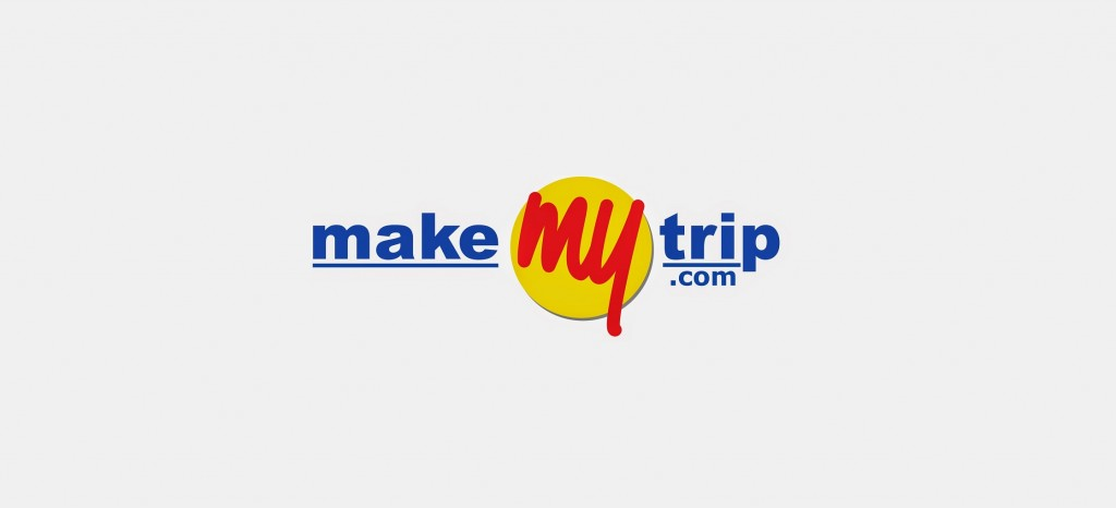 Flight, hotel and holiday bookings through the desktop or mobile site is a delightfully customer friendly experience, and with just a few clicks you can complete your booking. With features like Instant Discounts, Fare Calendar, MyRewards Program, MyWallet and many more, the overall booking experience with MakeMyTrip constantly adds value to its product and continues to offer the best to its .