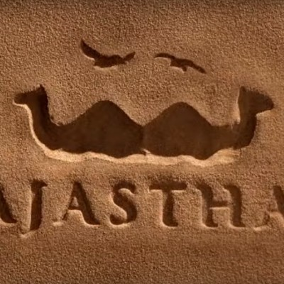 Why Rajasthan Tourism is making headlines with the new video campaign?