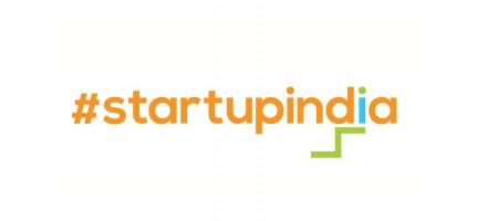 Key highlights of the highly anticipated Startup India plan