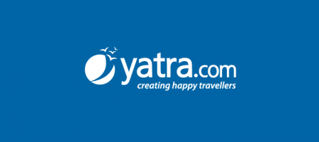 Yatra acqui-hires Travel-Logs to expand its business in cities