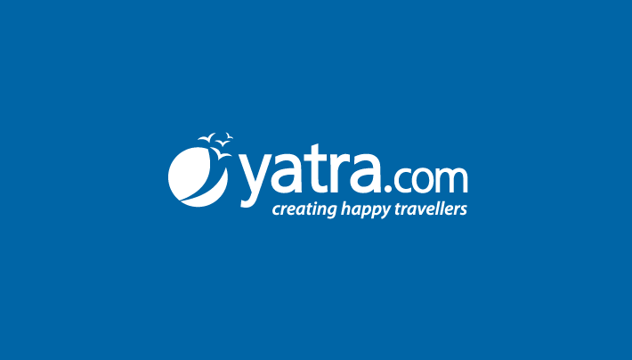 metro yatra Shri amarnath yatra 2017 delhi metro app social everyone 15 contains ads add to wishlist install find amarnath yatra latest news, videos & pictures on amarnath yatra and see latest updates, news, registration information etc delhi metro app.