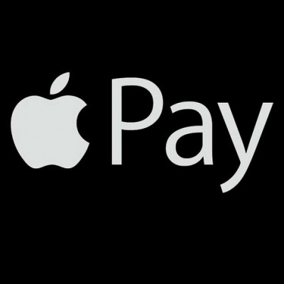 Apple Pay rolls out in China tomorrow, faces stiff competition against AliPay and WeChat's Wallet