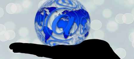 Travel Marketers: 5 essential tips for E-mail marketing