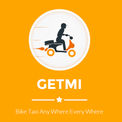 Get Mi launches a unique travel solution for the people in Hyderabad