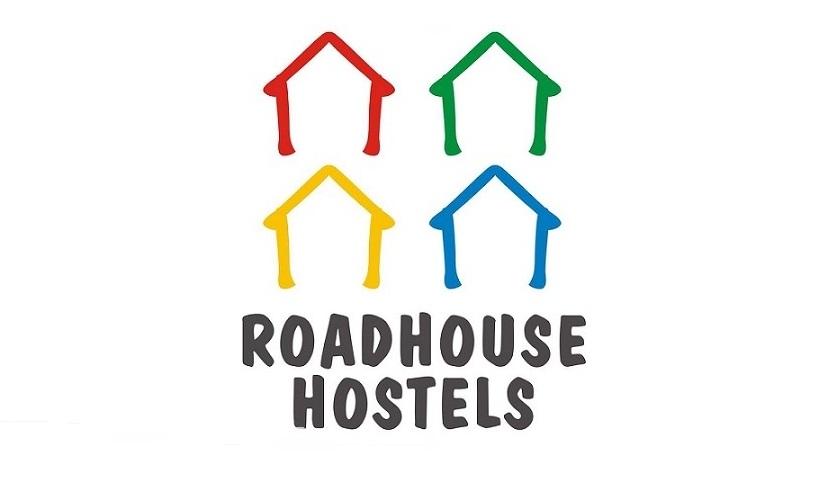 RoadHouse Hostels