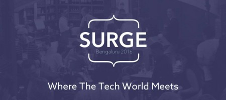 Here are 10 interesting travel startups coming to SURGE