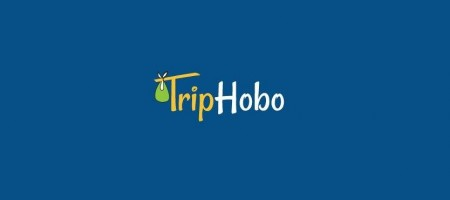 TripHobo collaborates with Amadeus Next, plans to develop new features for travellers