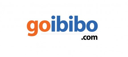 ibibo Group to receive USD 250 million investment from Naspers