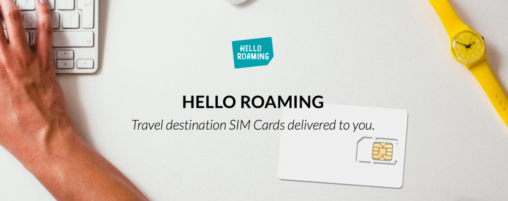 Travelling To Us Sim Card Best