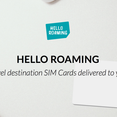 This Malaysian startup has the solution to save your roaming bills