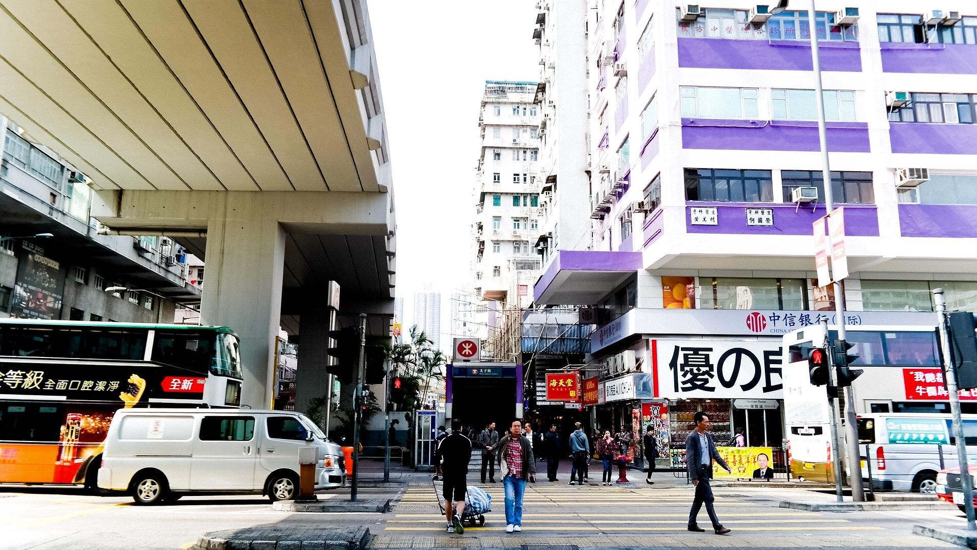hong-kong-