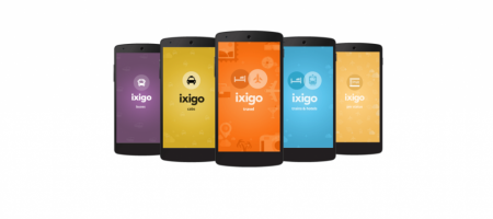 Ixigo launches Ixibook, plans to become a more vertically integrated player in the travel industry