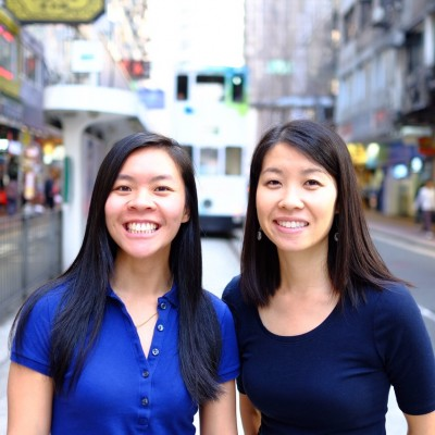 Sam the Local allows travellers to experience Hong Kong with a local friend