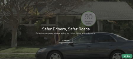 Zendrive raises USD 13.5 million to make travelling in car safer