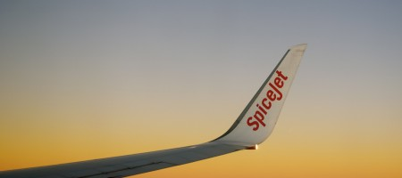 Global Rooms exploring partnership with SpiceJet to cater its niche market in India