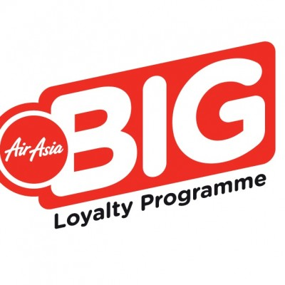Touristly announces partnership with AirAsia BIG to offer more value to travellers
