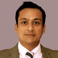 Aayush Jain