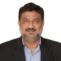 Ashish Kumar_agnito