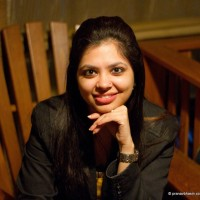 Bhawna Grover_Head of Content_Goibibo