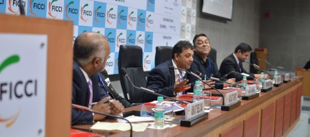 Key insights of the panel discussion on 'Smart Hotels' at FICCI Conclave