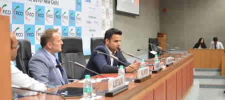 """Metasearch engines have a perfect market in the Indian subcontinent"", Ashwin Jayasankar, General Manager, India, Wego"