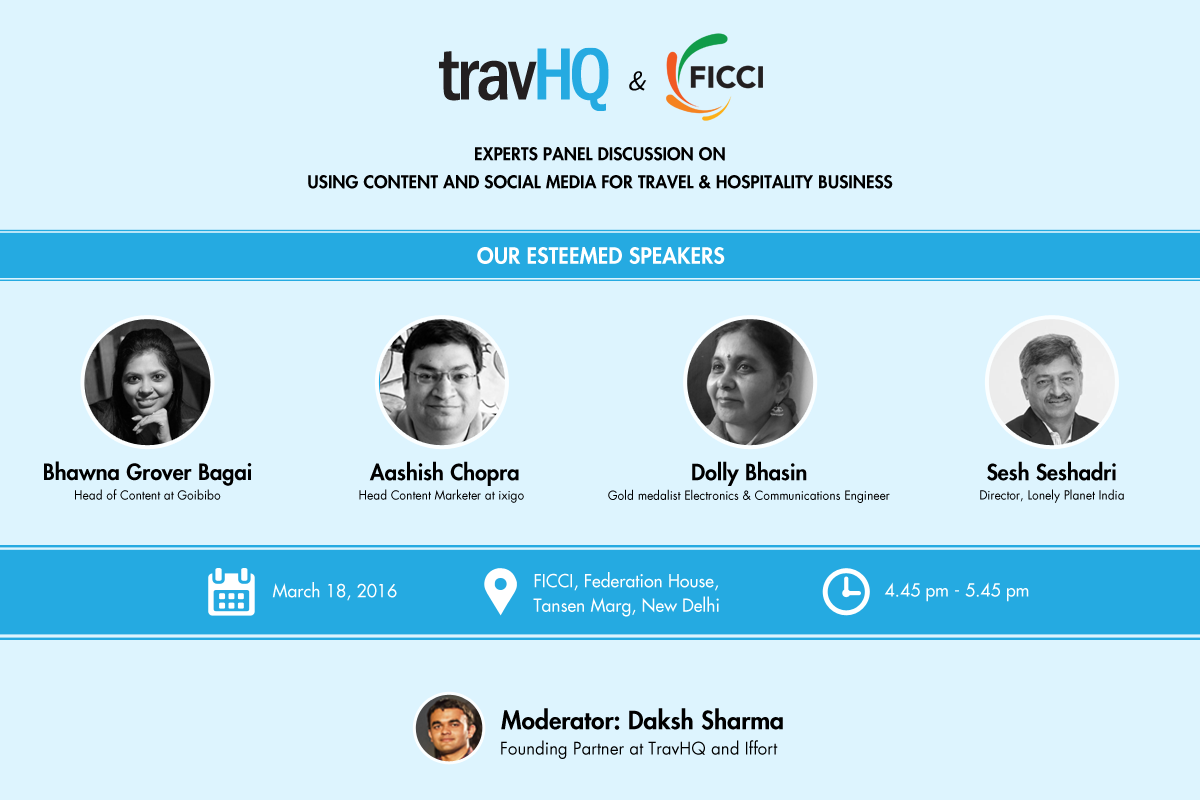 Ficci_Panelist revised