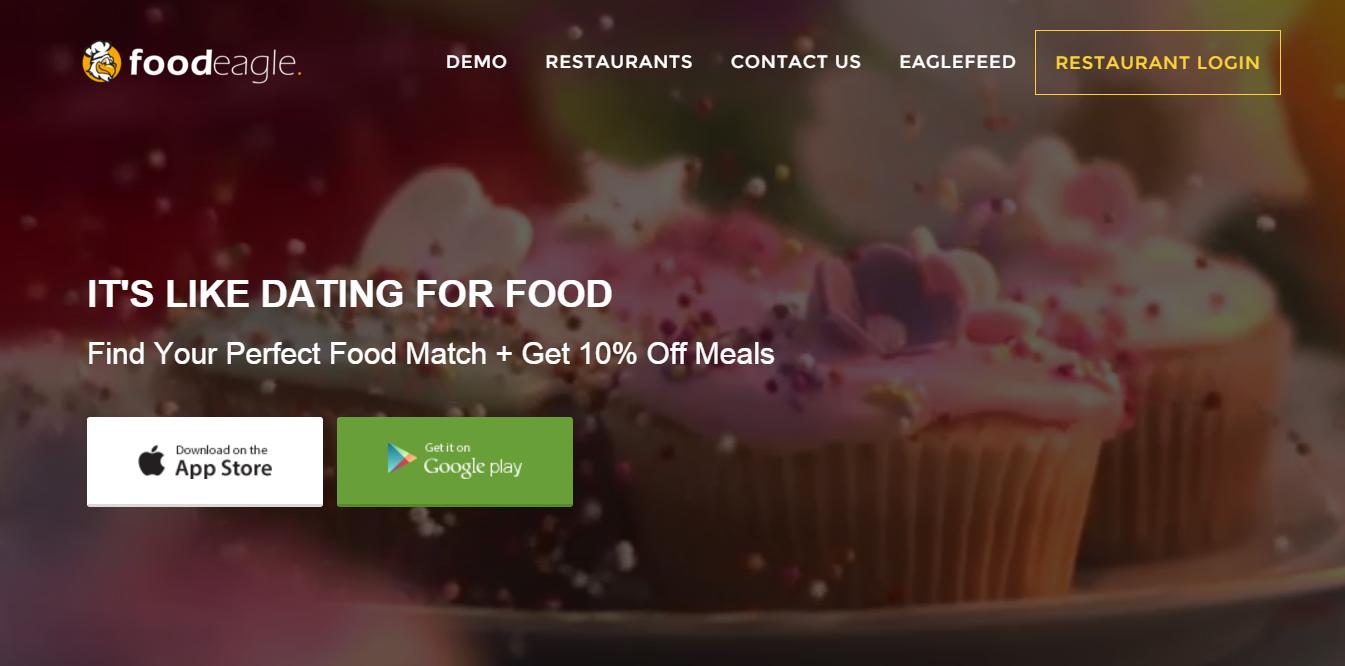 Foodeagle