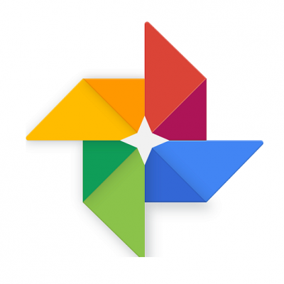 Travellers can now capture Live Photos via Google Photos' iOS app!