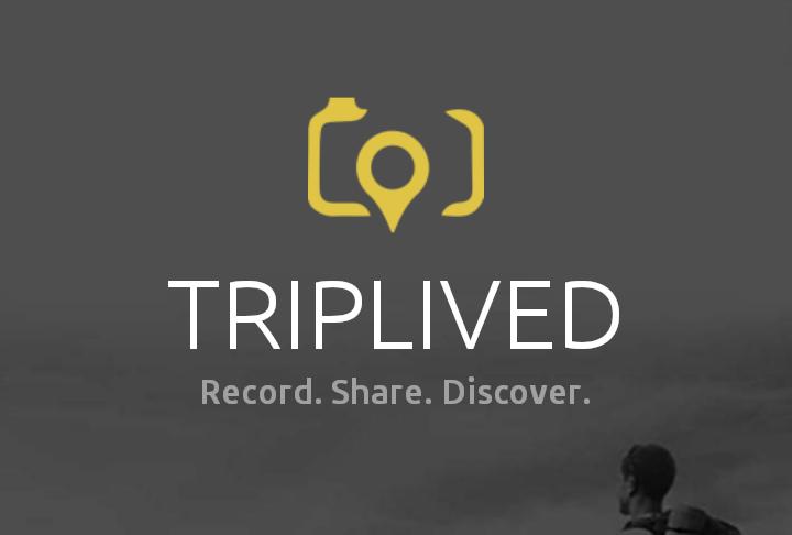 triplived