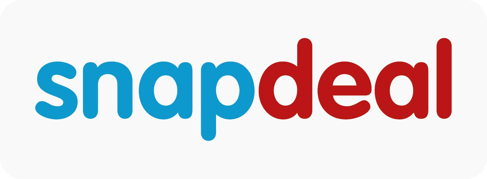 snapdeal- logo