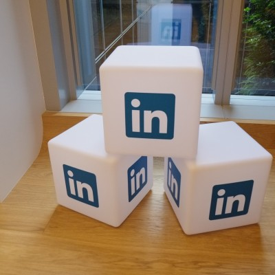 Here is how B2B travel brands can make the most out of LinkedIn