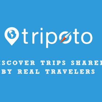 Is Tripoto.Ai the future of chat based travel services?