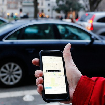 Uber plans to invest more in India: Time to catalyse expansion?