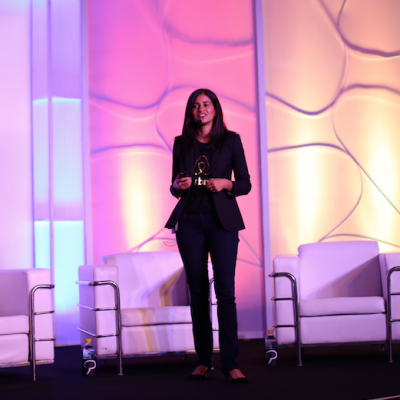 Varsha Rao shares key challenges Airbnb recognises in order to tap the Chinese market