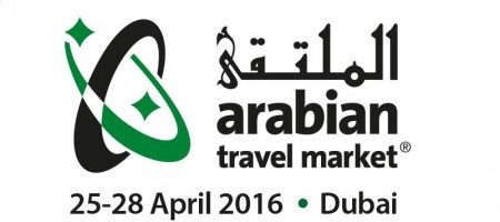 ATM Dubai throngs with travel industry pioneers ready to disrupt the region