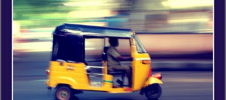 Jugnoo raised another $10 million in Series- B funding round led by Paytm and others