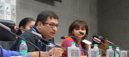 Video: Aashish Chopra from ixigo on Digital India & Content Marketing Opportunities