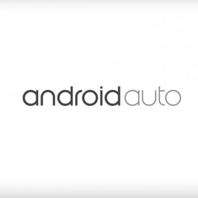 Android Auto is coming to India to improve your road travel experience