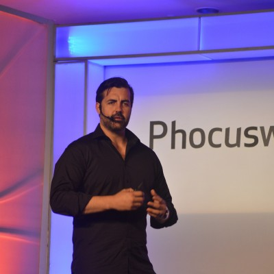 Key highlights from the keynote of Facebook's Lee McCabe at Phocuswright India