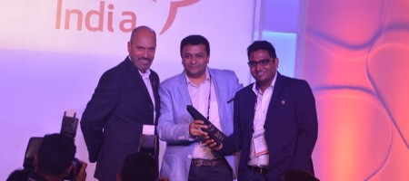 QuadLabs Technologies, Travog Wins the Asia Pacific Travel Innovator of the Year Award